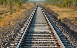 سكة  حديد بين الامارات واسرائيل.jpg