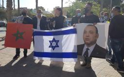 تأسيس جمعية الصداقة المغربية الاسرائيلية.jpeg