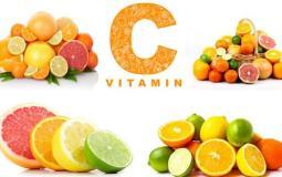 فيتامين سي.jpg