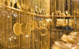 اسعار الذهب في العراق اليوم الاحد 11-4-2021  وسعر صرف الدولار