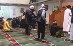 مسجد بانتان في الضاحية الشمالية لباريس.jpeg