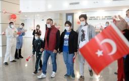 كورونا في تركيا.jpg