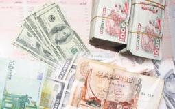 سعر الدولار واليورو في الجزائر.jpg
