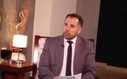 محكمة الاحتلال تمدد اعتقال الصحفي علاء الريماوي
