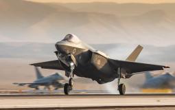 طائرة حربية اسرائيلية.jpg