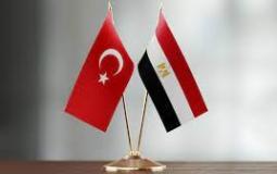 مصر وتركيا.jpg
