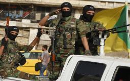 حزب الله العراق.jpg