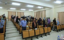ندوة جامعة الأقصى.jpg