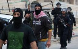 قوات خاصة اسرائيلية.jpeg