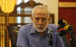 د.محمد الهندي عضو المكتب السياسي لحركة الجهاد الاسلامي (1).JPG