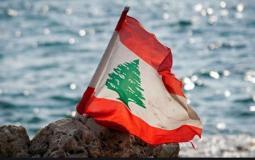 حداد في لبنان.jpg