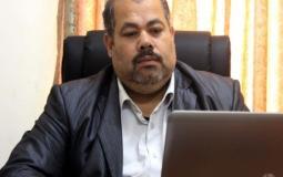 القدس موحدة.. بقلم/خالد صادق