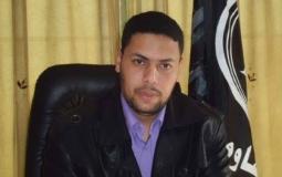 محمد البريم