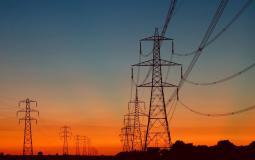 كهرباء (تعبيرية)