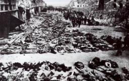 مجزرة دير ياسين