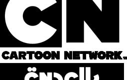 كرتون نتورك CN