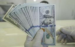 الدولار الابيض