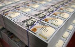 سعر صرف الدولار-الامريكي-مقابل-الريال-اليمني