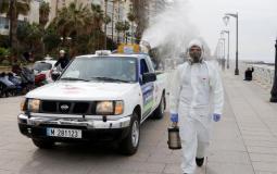 الاعلام اللبناني: لبنان يستعد للفتح الجزئي وبالتدريج بعد اغلاق استمر اسبوعين