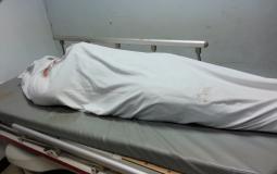 وفاةوفاة سيدة لبنانية بعد تلقيها نبأ مفارقة ابنها الحياة