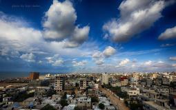 طقس فلسطين اليوم السبت 1/2/2020
