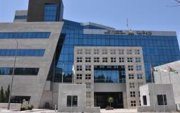الخارجية الفلسطينية تعلن عن توفير رحلات إلى إسطنبول ودبي
