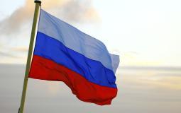 روسيا - موسكو