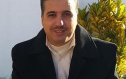 محمد مشتهى
