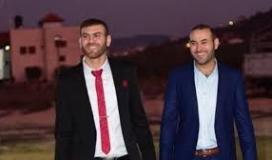 بلال وبسام ذياب.jpg