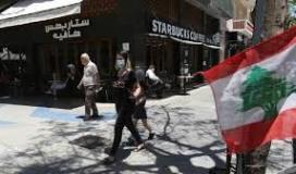 كورونا في لبنان1.jpg
