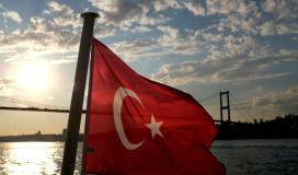 الخارجية التركية تصدر بيانًا بشأن المصالحة الخليجية