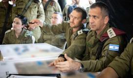 رئيس أركان الاحتلال افيف كوخافي.jpg