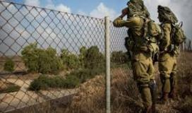 جنود عند حدود غزة.jpg