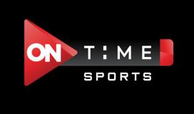 تردد-قناة-أون-تايم-سبورت-3-On-Time-Sport-الجديد-2021-1280x720.png