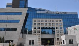 """الخارجية الفلسطينية تغلق منصة التسجيل للسفر بسبب إغلاق """"معبر الكرامة"""""""