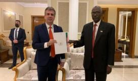 السودان وإسرائيل (1).jpg