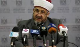 الدكتور حسن الجوجو