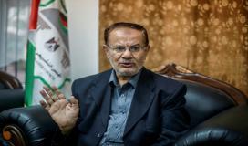 """عدوان: قرار الاحتلال بمنع ادخال اللقاح لغزة """"جريمة تمييز عنصري صهيونية"""""""