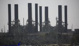 كهرباء غزة تتحدث عن جدول الكهرباء بعد تشغيل المولد الرابع
