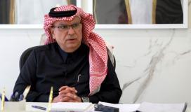 قطر تتعهد بتوفير 60 مليون دولار لمشروع تزويد غزة بالغاز لحل أزمة الكهرباء
