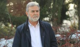 زياد النخالة الامين العام لحركة الجهاد الاسلامي.jpg