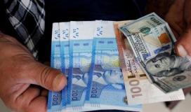 الدولار مقابل الدرهم في المغرب.jpg