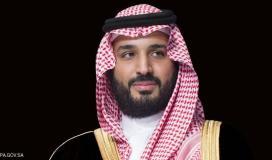البيت الأبيض تحتفظ بالحق في معاقبة محمد بن سلمان