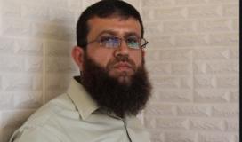 الشيخ خضر عدنان.JPG