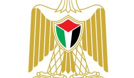 """مجلس الوزراء يقرر إغلاق مبنى الأمانة العامة في رام الله والسبب """"كورونا"""""""