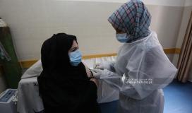 تطعيم ضد فيروس كورونا (10).jpg