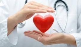 صحة القلب.jpg