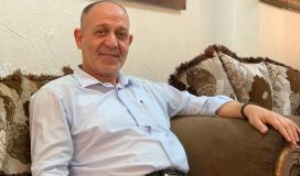 الشيخ بسام السعدي (2).jpg