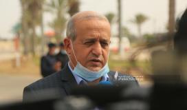 جميل مزهر القيادى فى الجبهة الشعبية لتحرير فلسطين (4).jpg