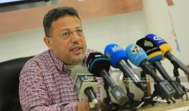عبد الرحمن شهاب (3).JPG